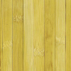 BCS Series Blonde Engineered Bamboo Wall Cover