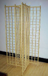 EBGO Series E Bamboo Tower Display